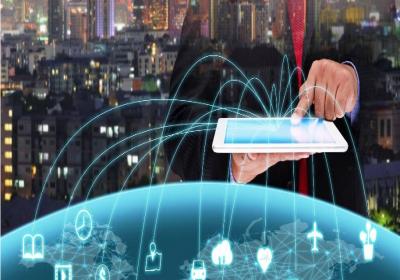 2018~2023年十大物联网策略技术趋势