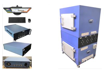 CSWIFI500_WIFI 性能测试系统