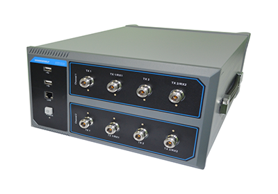 CSNE100 Network Emulator