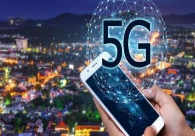 5G到底有多快?
