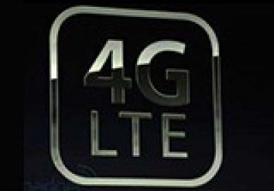 LTE(TDD/FDD)下行链路吞吐量过低的解析