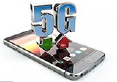 为何5G开始采用独立组网,优势在哪?