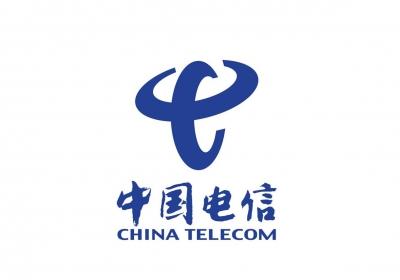 电信率先完成5G SA核心网商用验证
