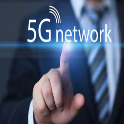 Wind Tre CTO: We Will Continue to Work with ZTE in the 5G Era
