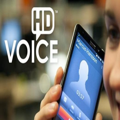 Can eMTC technology support high-quality VoLTE voice services?